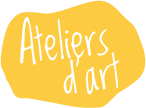 Ateliers d'art 2019/2020